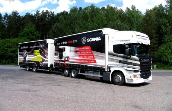 transport_scania22